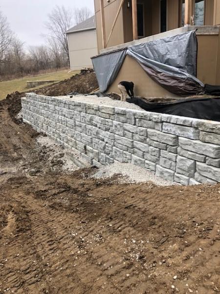 3-16-18 wall clay 2