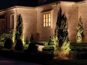 Kohler Outdoors Lighting 1232