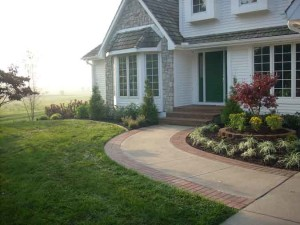 Kohler Outdoors Landscaping 465