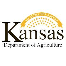 Kansas Department of AG