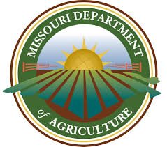 Missouri Department of AG