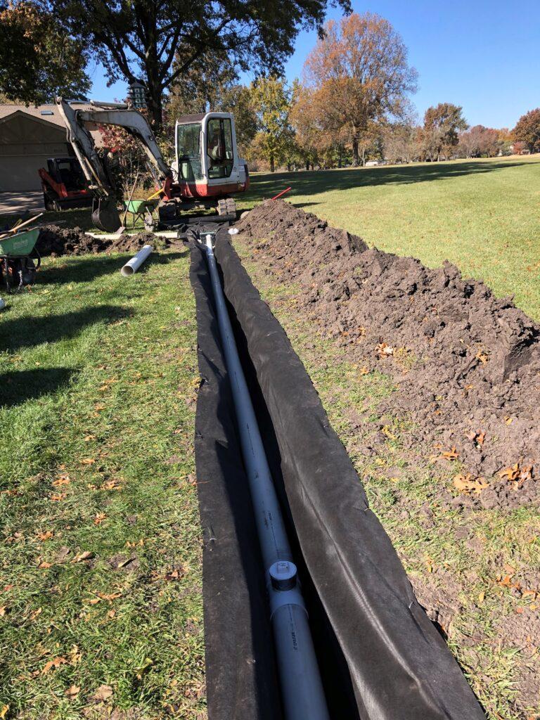 Pancho drainage (14) 11-8-19