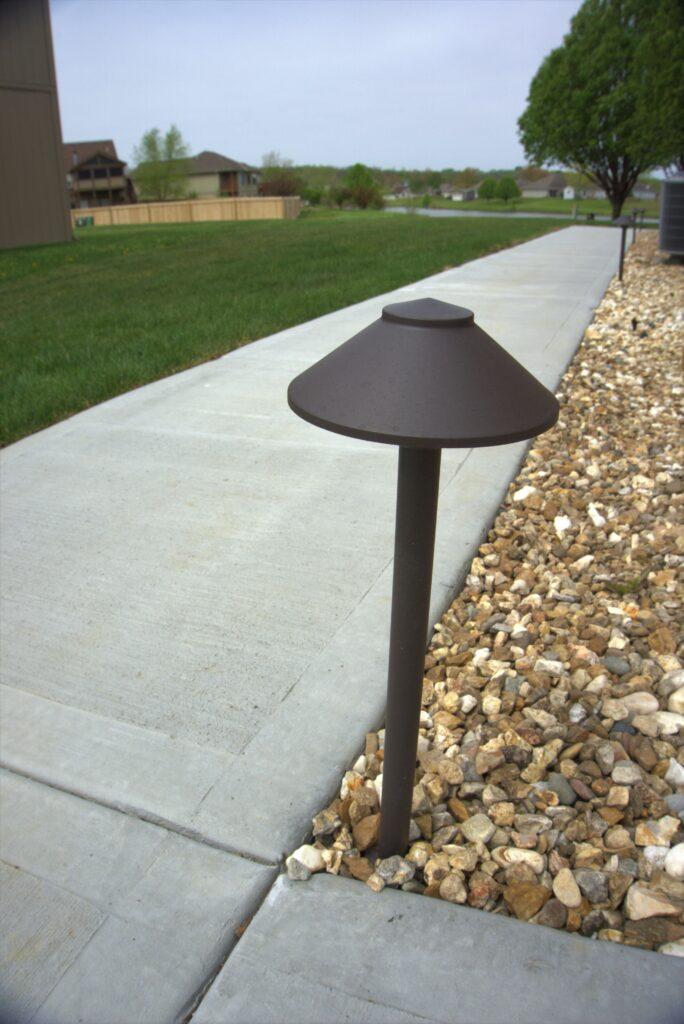 outdoor lighting april 2021 pearce (3)